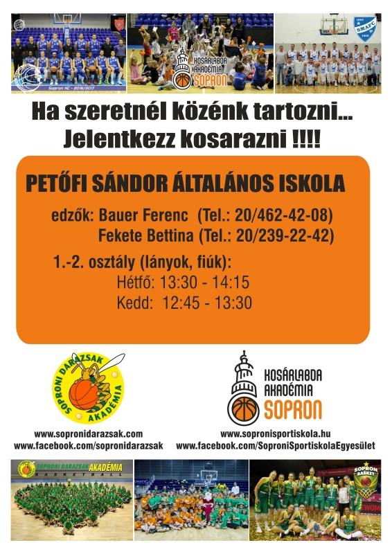 20180911_Petofi_toborzo_20180911_Petofi