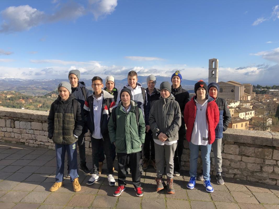 20190103-06_U13_Perugia_IMG_8468