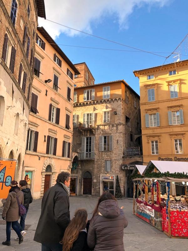 20190103-06_U13_Perugia_IMG_8476