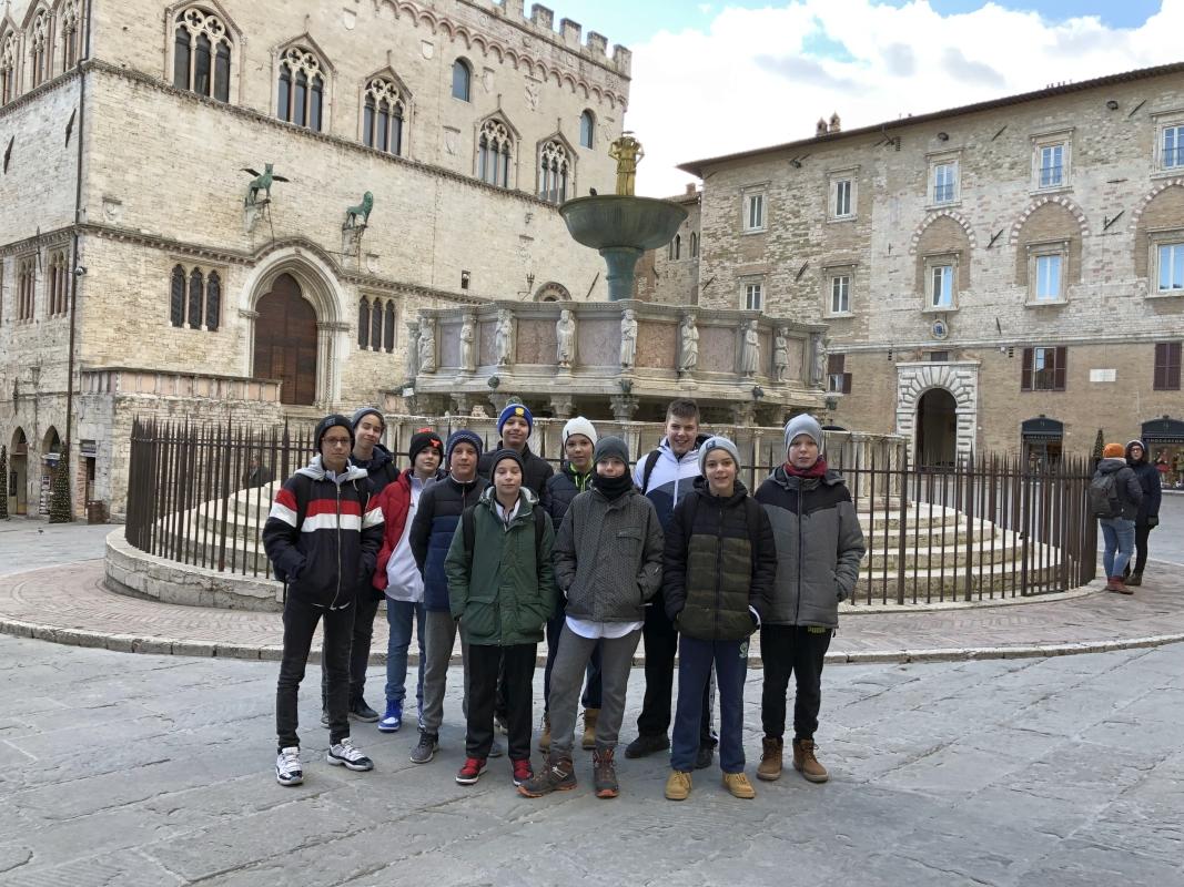20190103-06_U13_Perugia_IMG_8484