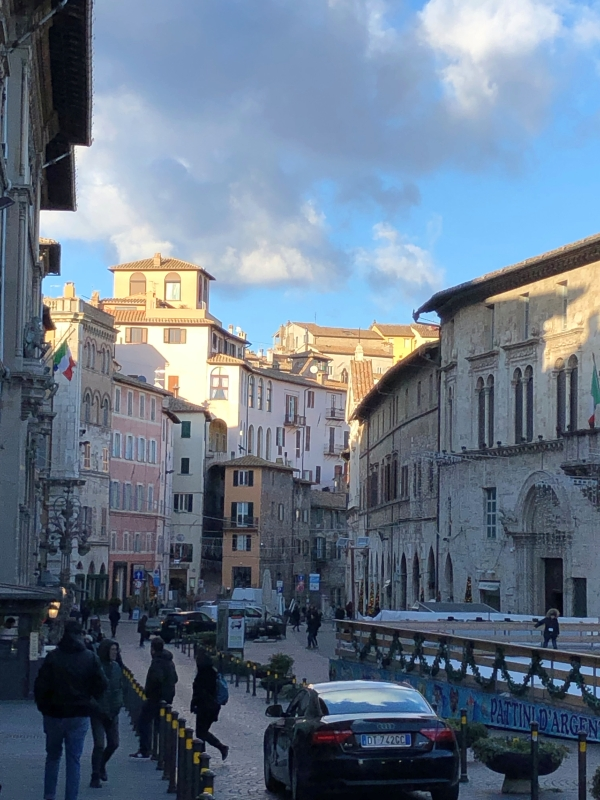 20190103-06_U13_Perugia_IMG_8507