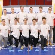 2019.01.24–27. Diákolimpia – Kecskemét (hivatalos)