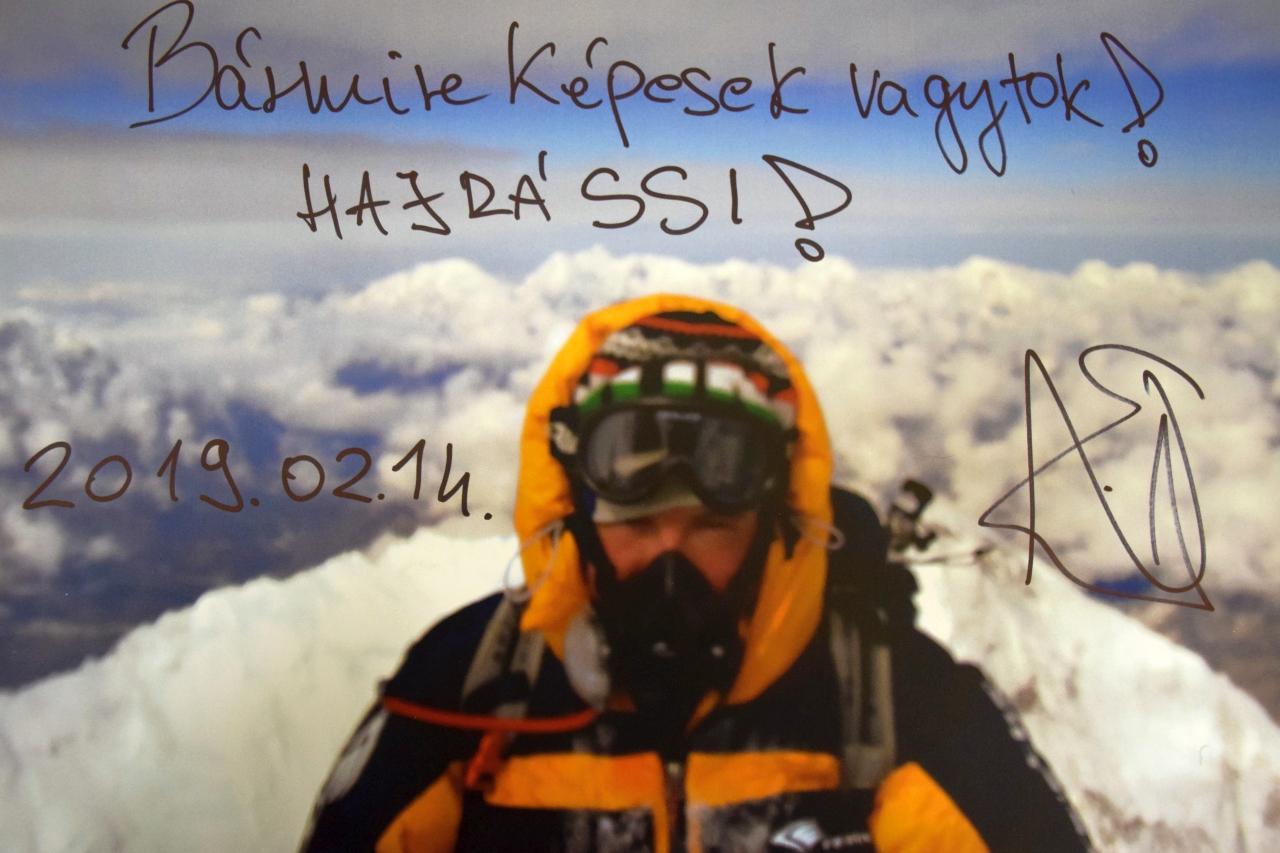 20190214_Everest_NE_DSC_1064