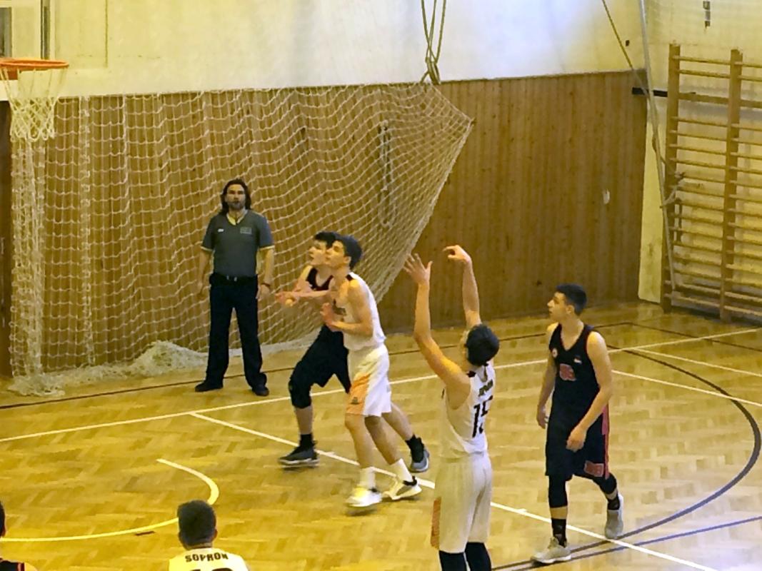 20190310_U16A_Sopron_IMG_0859