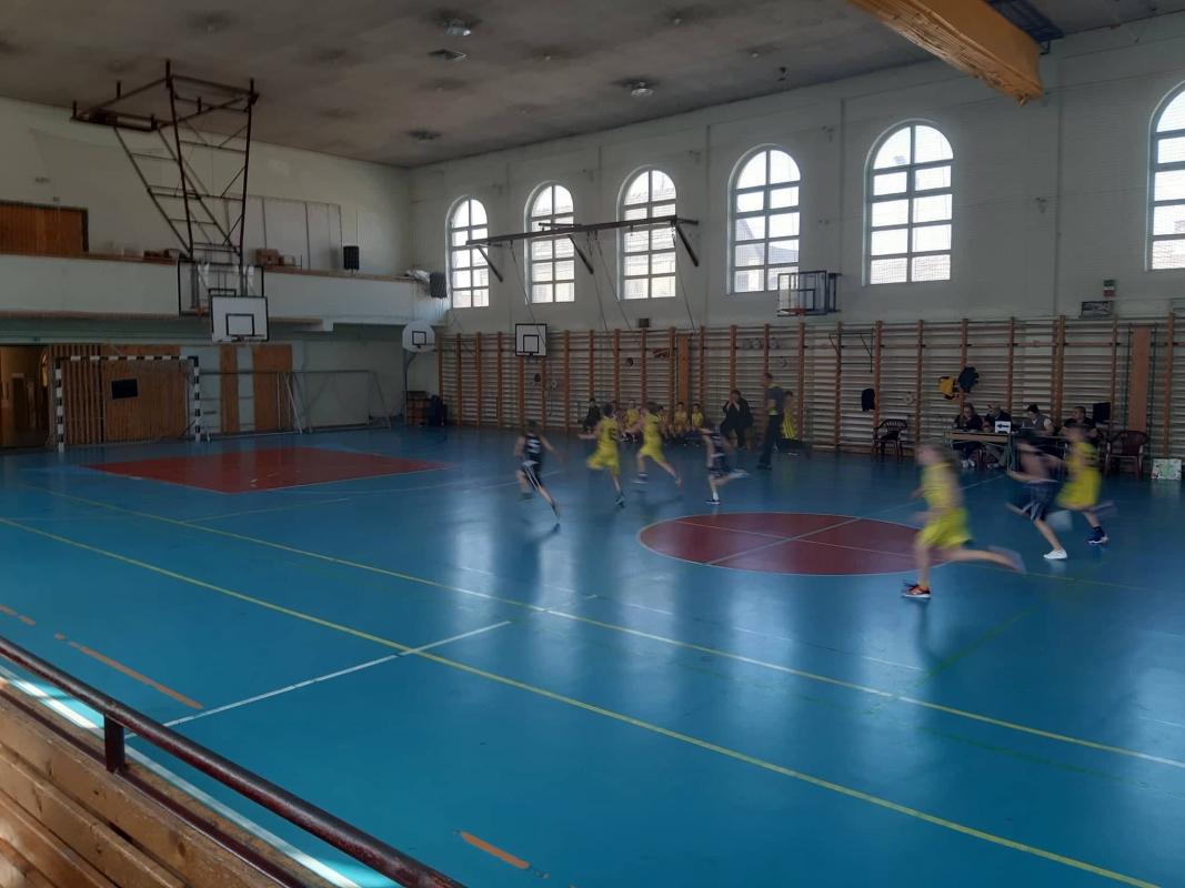20190323_U11_Farkasok_Tata_22