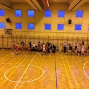 2019.04.11. U16A SSI KA/A – Szolnoki Sportcentrum/A