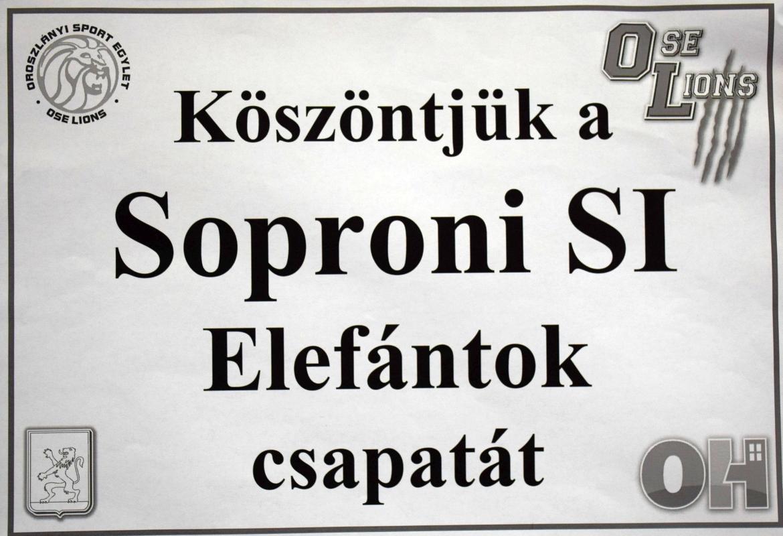 20190504_U11_Elefantok_DSC_1166
