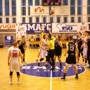 2019.05.10. 06. U16/A döntő: MAFC/A – Debreceni KA/A