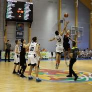 2019.05.11. 02. U16/A döntő: Debreceni KA/A – Soproni Sportiskola KA/A