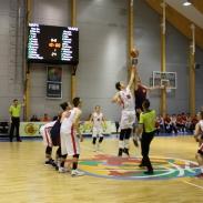 2019.05.11. 04. U16/A döntő: MAFC/A – Vasas Akadémia/A