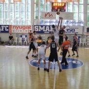 2015.05.14. U16 Döntő: SSI–MAFC