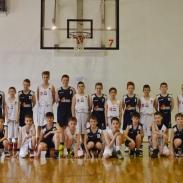 2016.04.02. U11 B csoport