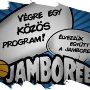 2016.06.03-05. U11 Jamboree
