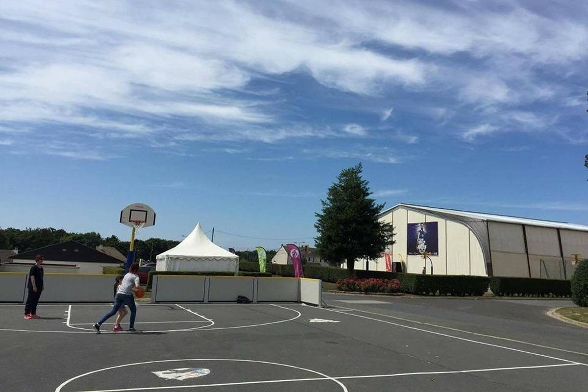 20170709-15_TP_Camp_Franciaorszag_05