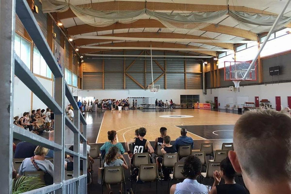 20170709-15_TP_Camp_Franciaorszag_06