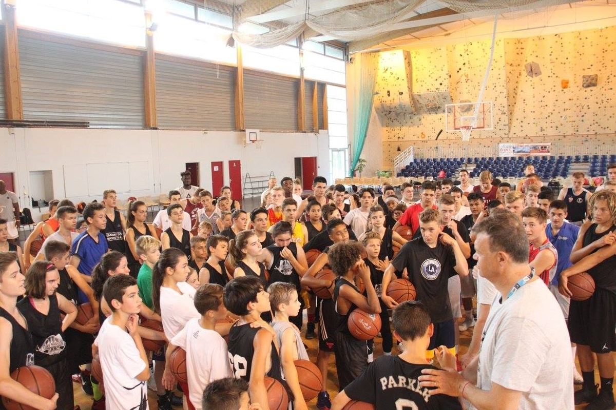 20170709-15_TP_Camp_Franciaorszag_23