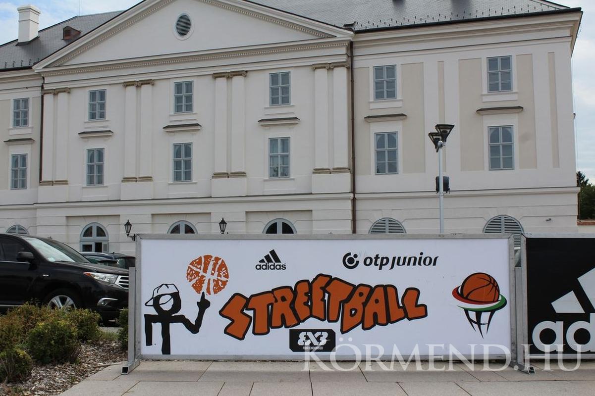 20170812_Streetball_Kormend_01