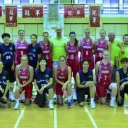 2017.08.19–30. Universiade, Tajvan