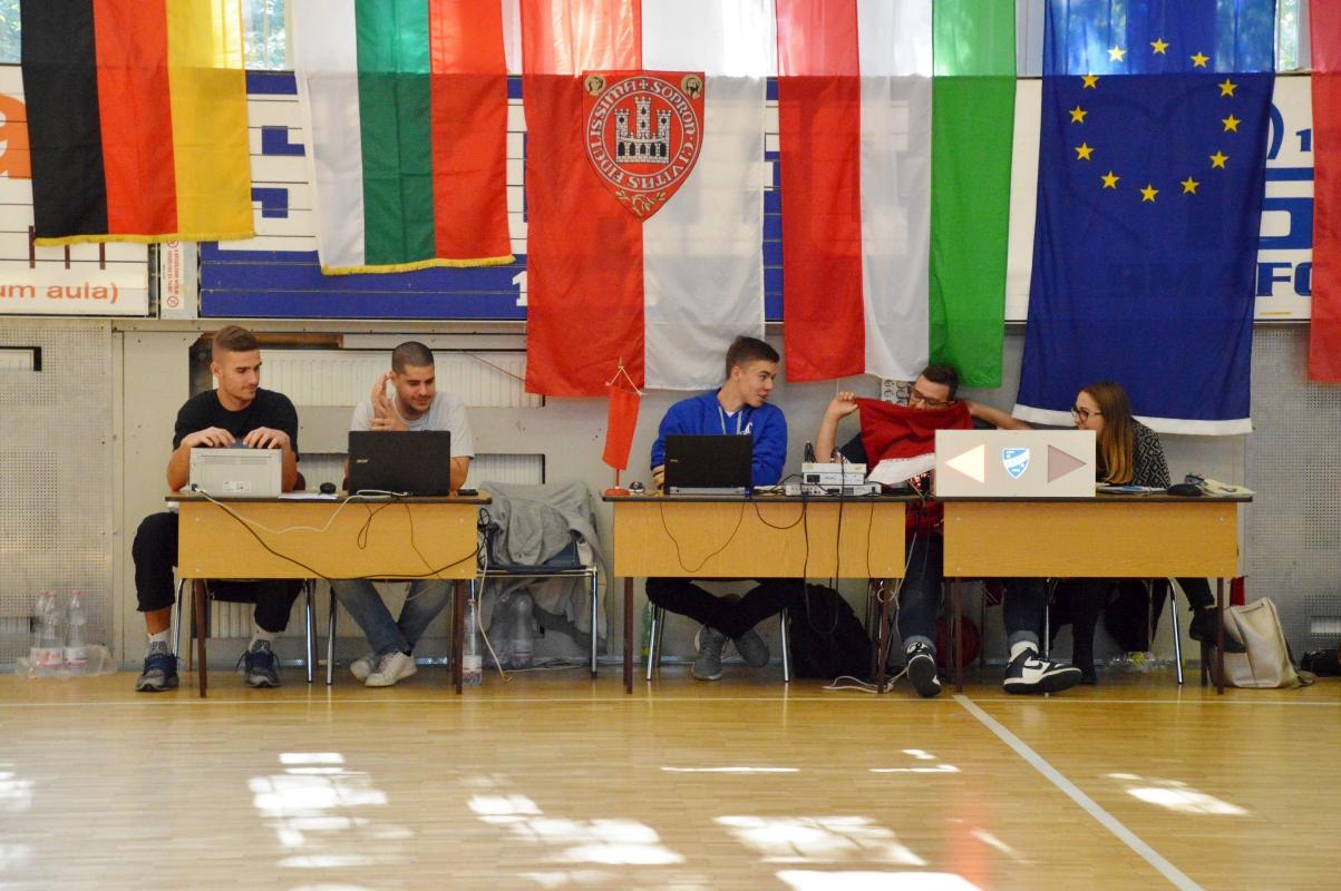 20170929_U14_EYBL_SSI-Balkan_DSC_0368
