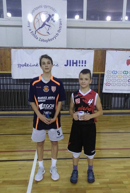 20171208_03_SSI-KatowiceZory_player_01