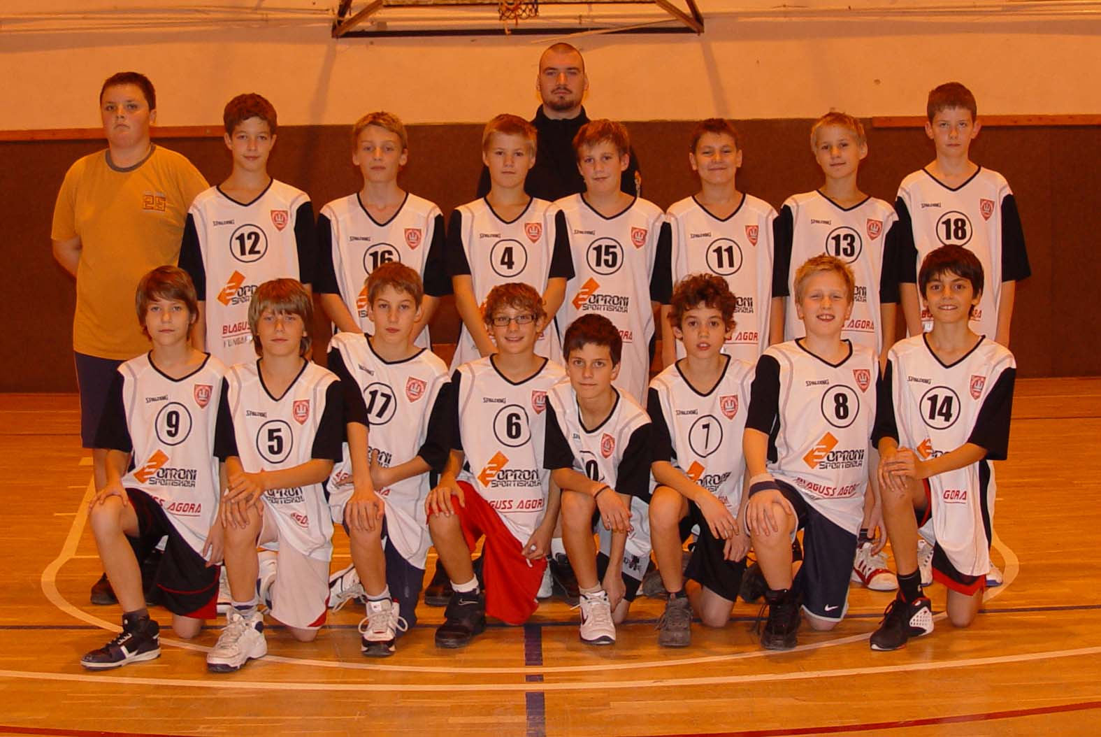 06 - 99 csapatkep