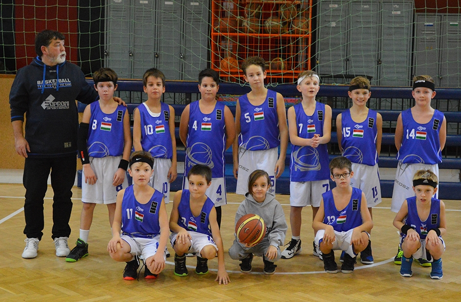 U11_Farkasok_2016-2017