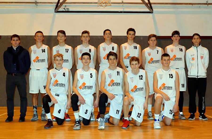 U16A_2016-2017