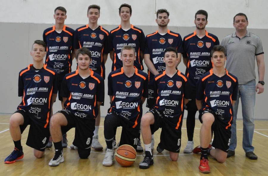 U18A_2016-2017