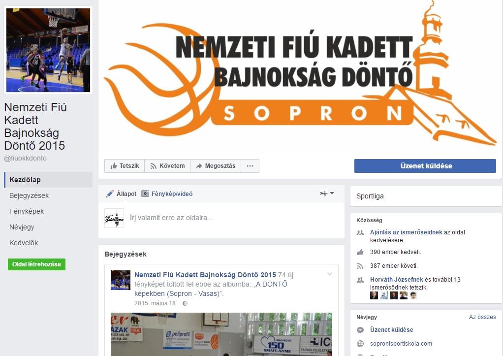 20150514-17_U16_Donto_FB