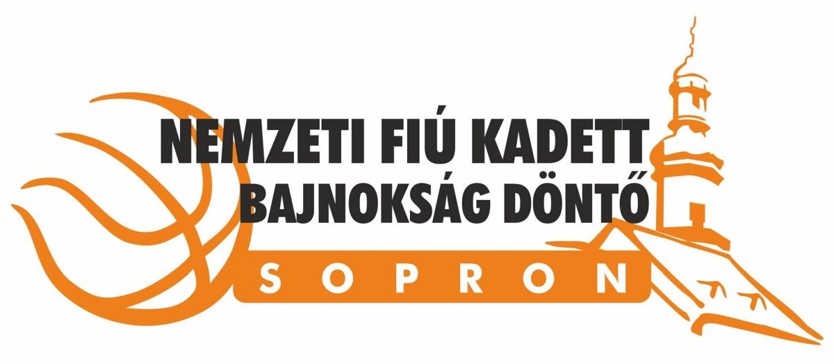 20150514-17_U16_Donto_logo