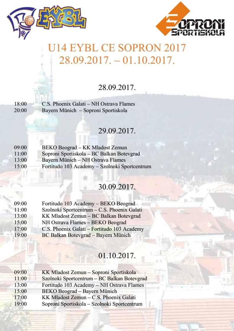 20170928-1001_U14_EYBL_pl