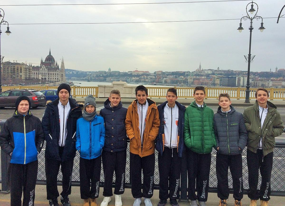 20171228-30_U14_Budapest