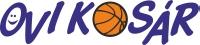 kosarpalanta_logo