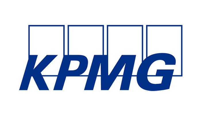 tam_KPMG_logo_wp